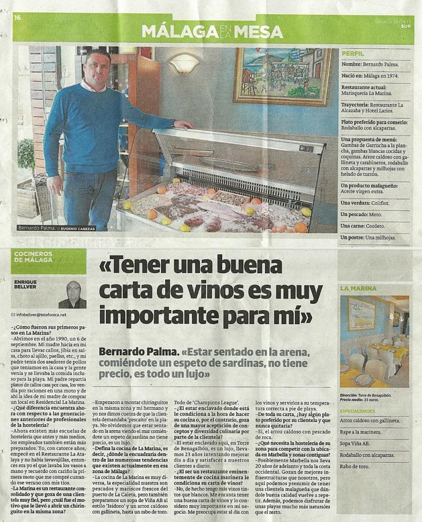 malaga_en_la_mesa_diario_sur