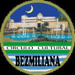 logo-circulo-bezmiliana