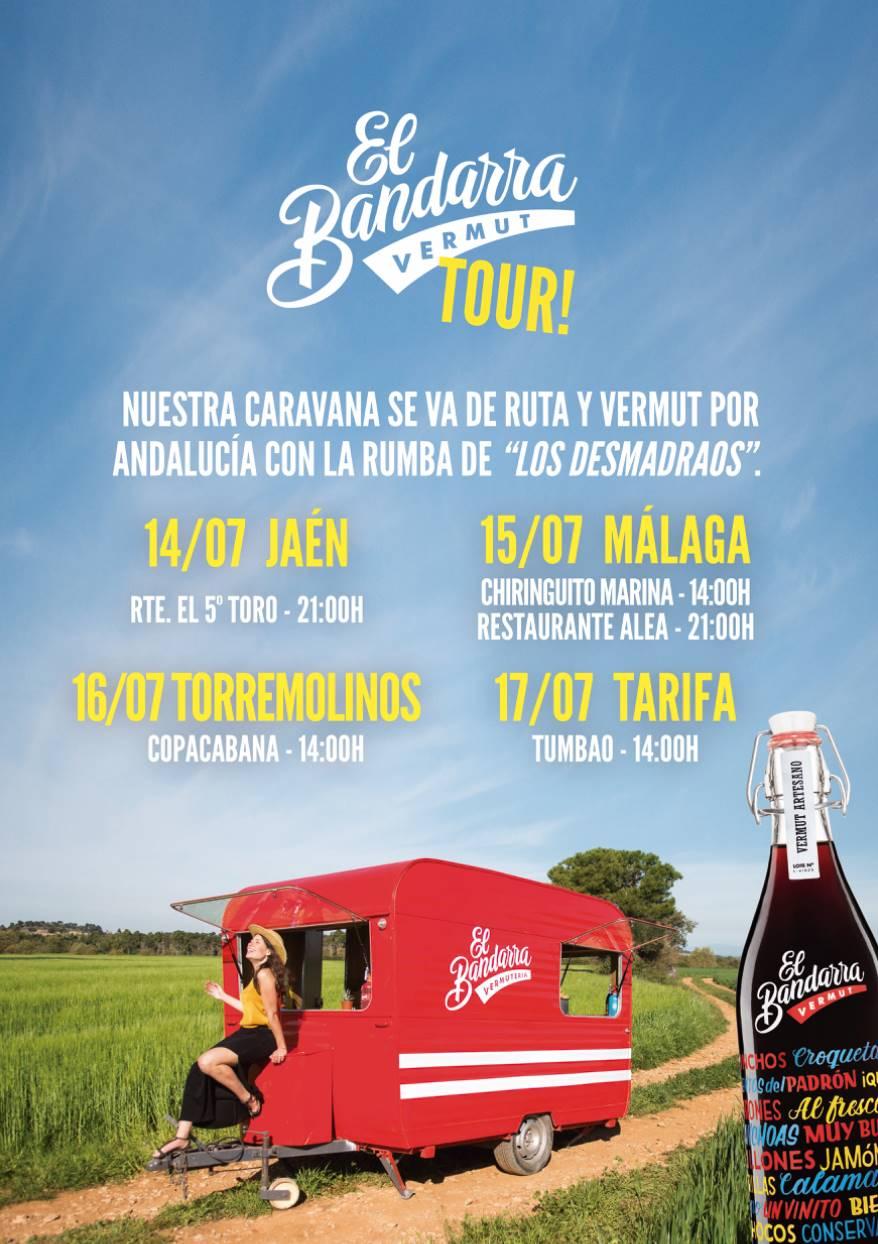 Poster_bandarra_tour_2