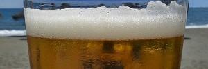 Cerveza_chiringuito_malaga