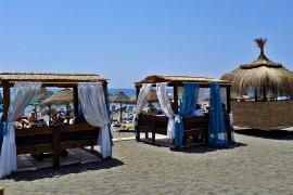 Chillout_playa