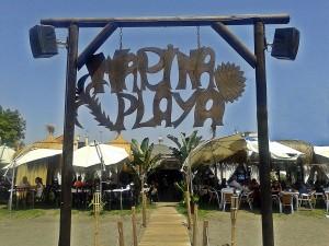 chiringuito_playa_malaga