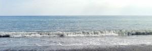playa_rincon_de_la_victoria