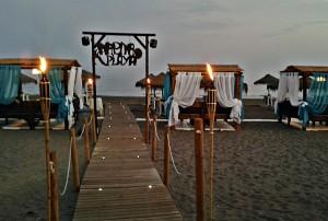 chillout_playa_rincon_de_la_victoria