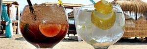 mojito_y_gin_tonic_playa