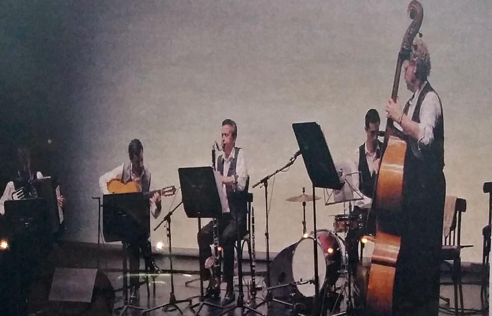 Concierto_musica_israel_chiringuito_3